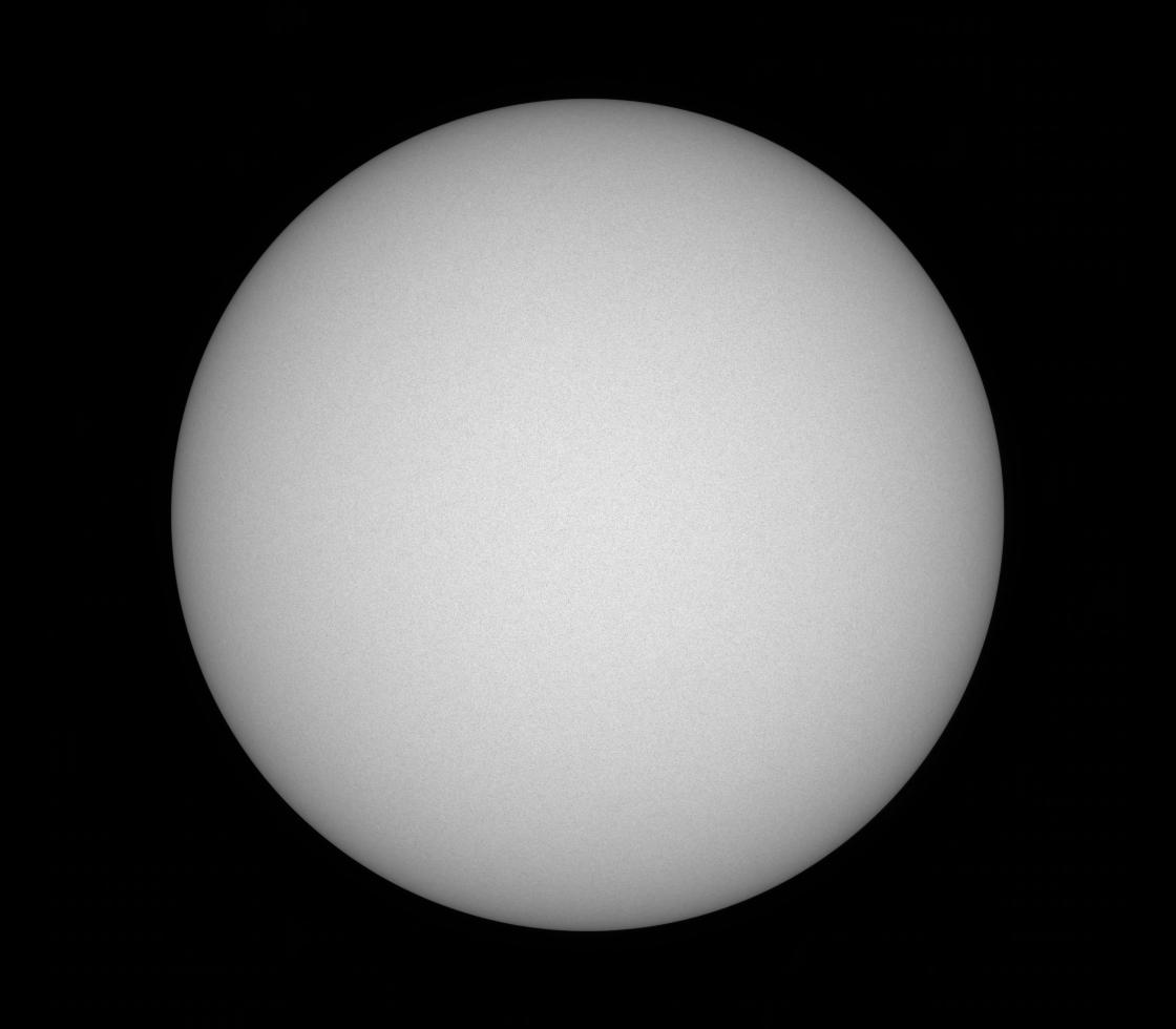 Solar Dynamics Observatory 2019-05-27T06:19:44Z