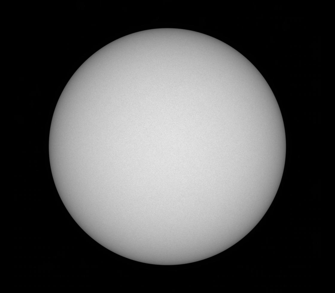 Solar Dynamics Observatory 2019-05-27T06:27:13Z