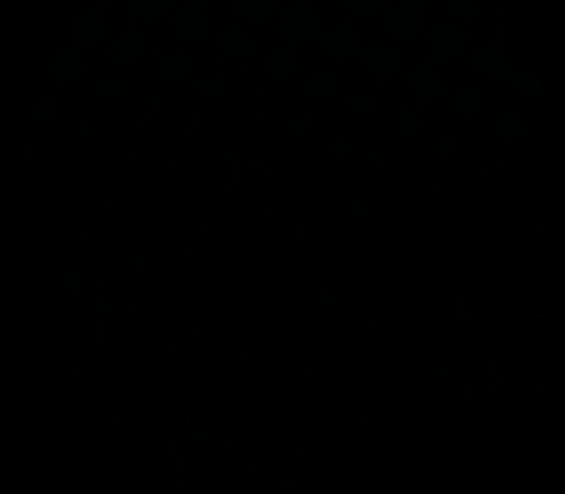 Solar Dynamics Observatory 2019-08-19T07:36:03Z