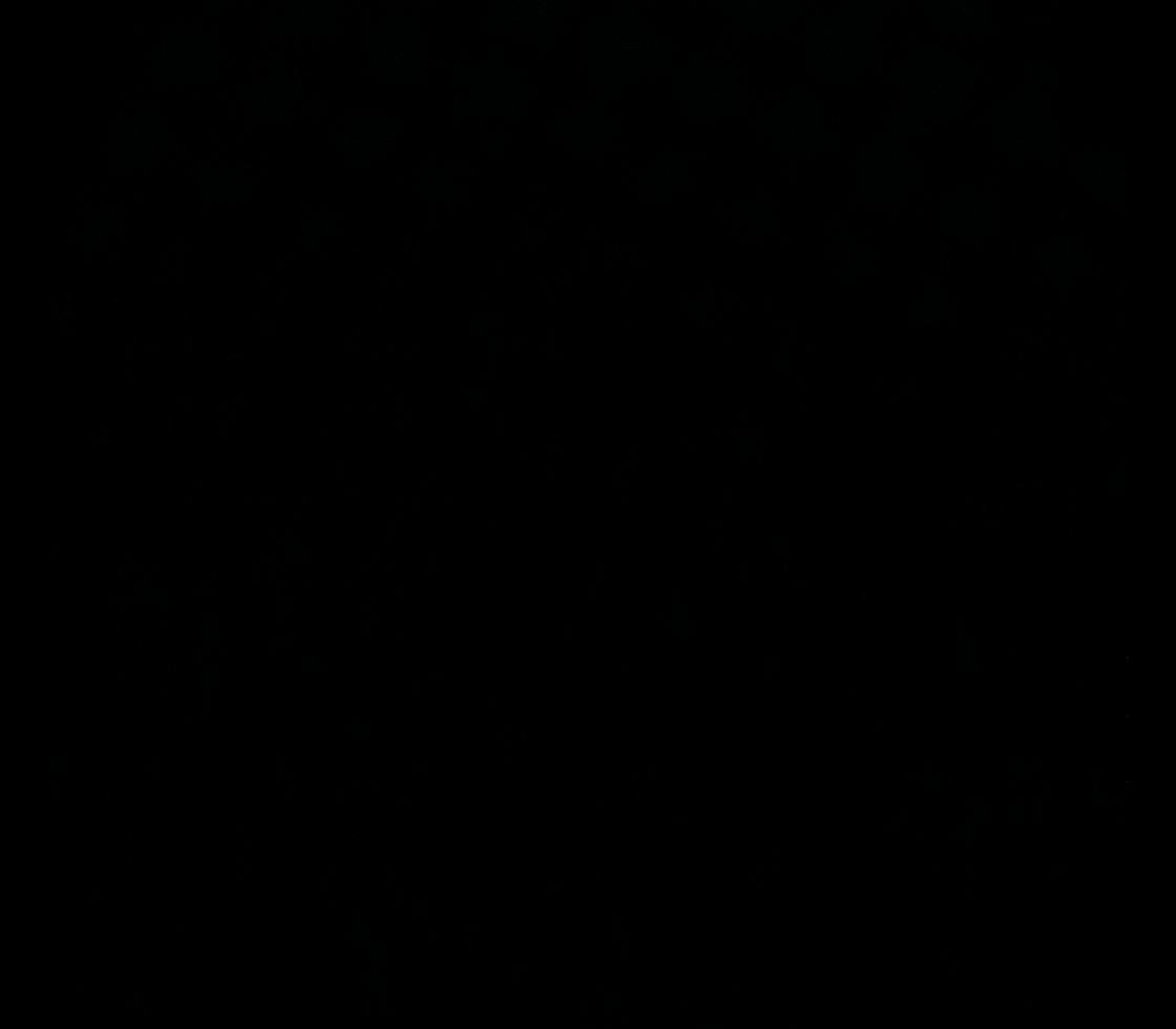 Solar Dynamics Observatory 2019-08-19T07:36:23Z