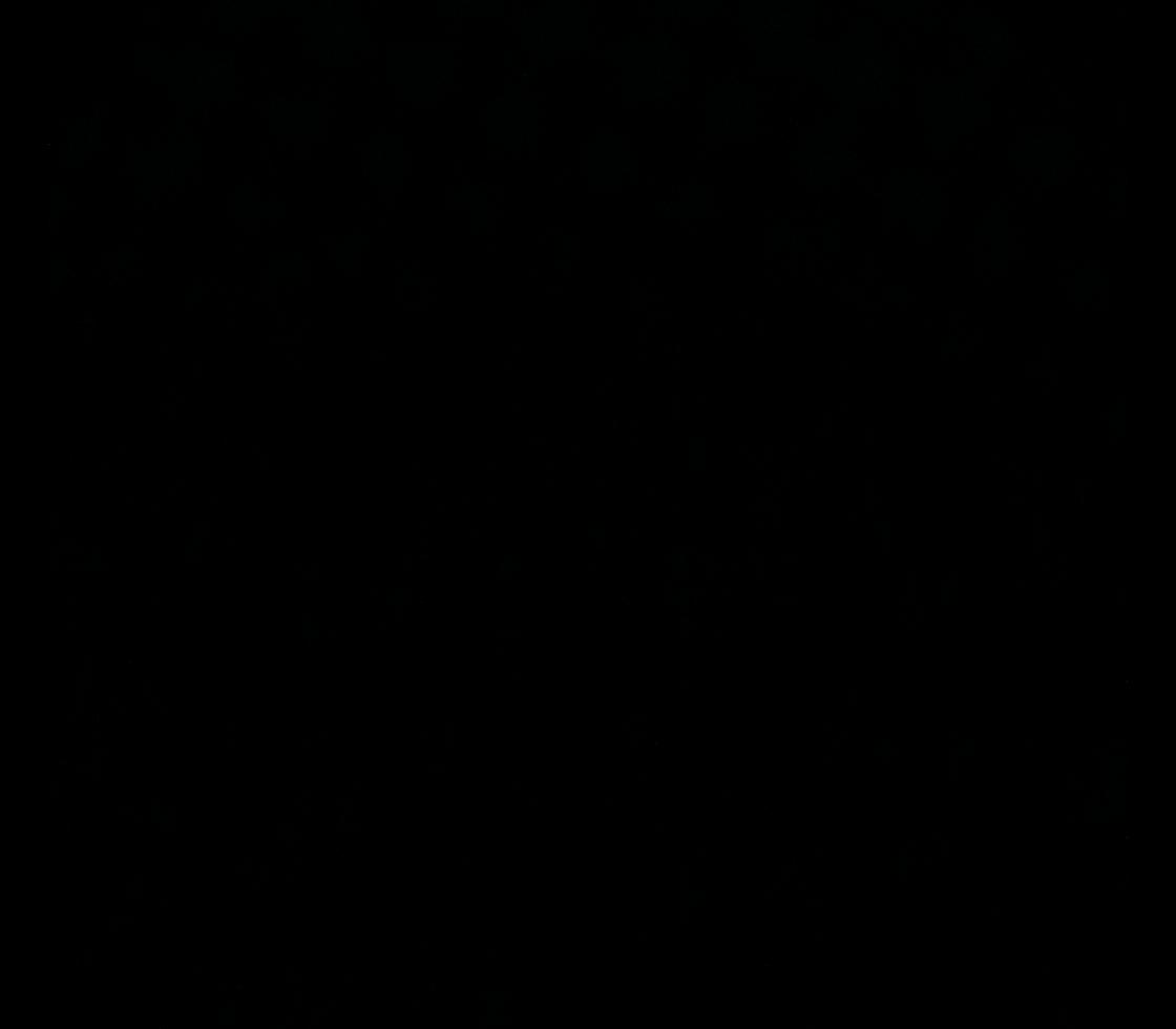 Solar Dynamics Observatory 2019-08-19T07:36:51Z