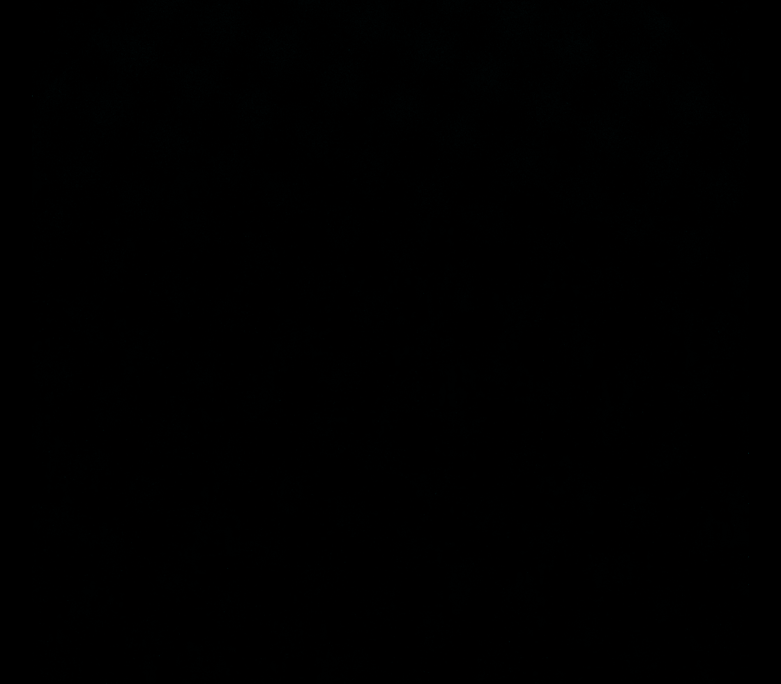 Solar Dynamics Observatory 2019-08-19T07:36:59Z