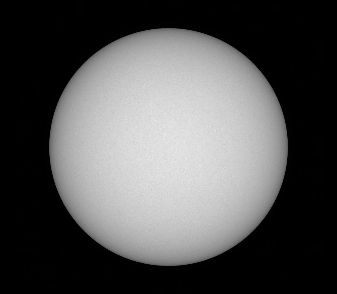 Solar Dynamics Observatory 2019-08-21T04:39:26Z