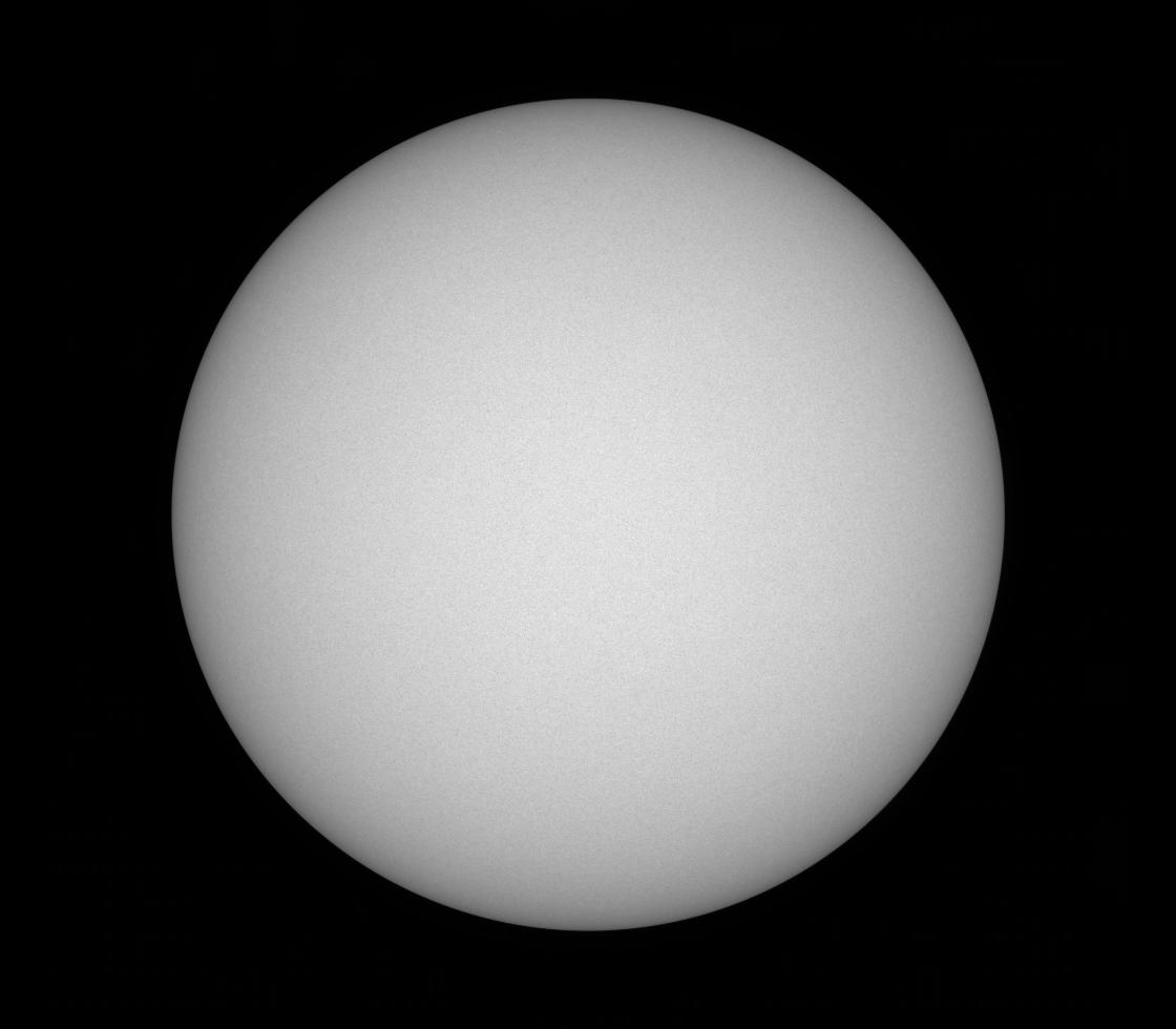 Solar Dynamics Observatory 2019-08-21T04:40:44Z
