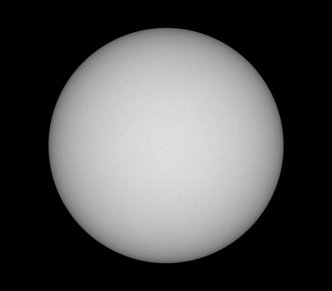 Solar Dynamics Observatory 2019-08-21T04:40:49Z