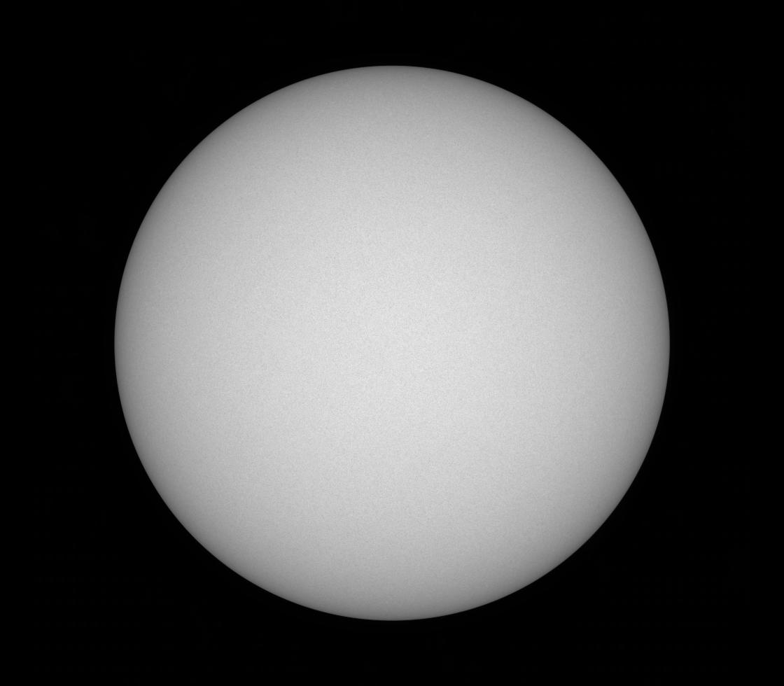 Solar Dynamics Observatory 2019-08-21T04:44:50Z