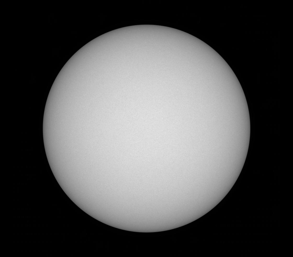 Solar Dynamics Observatory 2019-08-21T04:46:01Z
