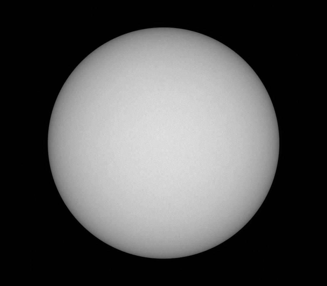 Solar Dynamics Observatory 2019-08-21T05:24:18Z