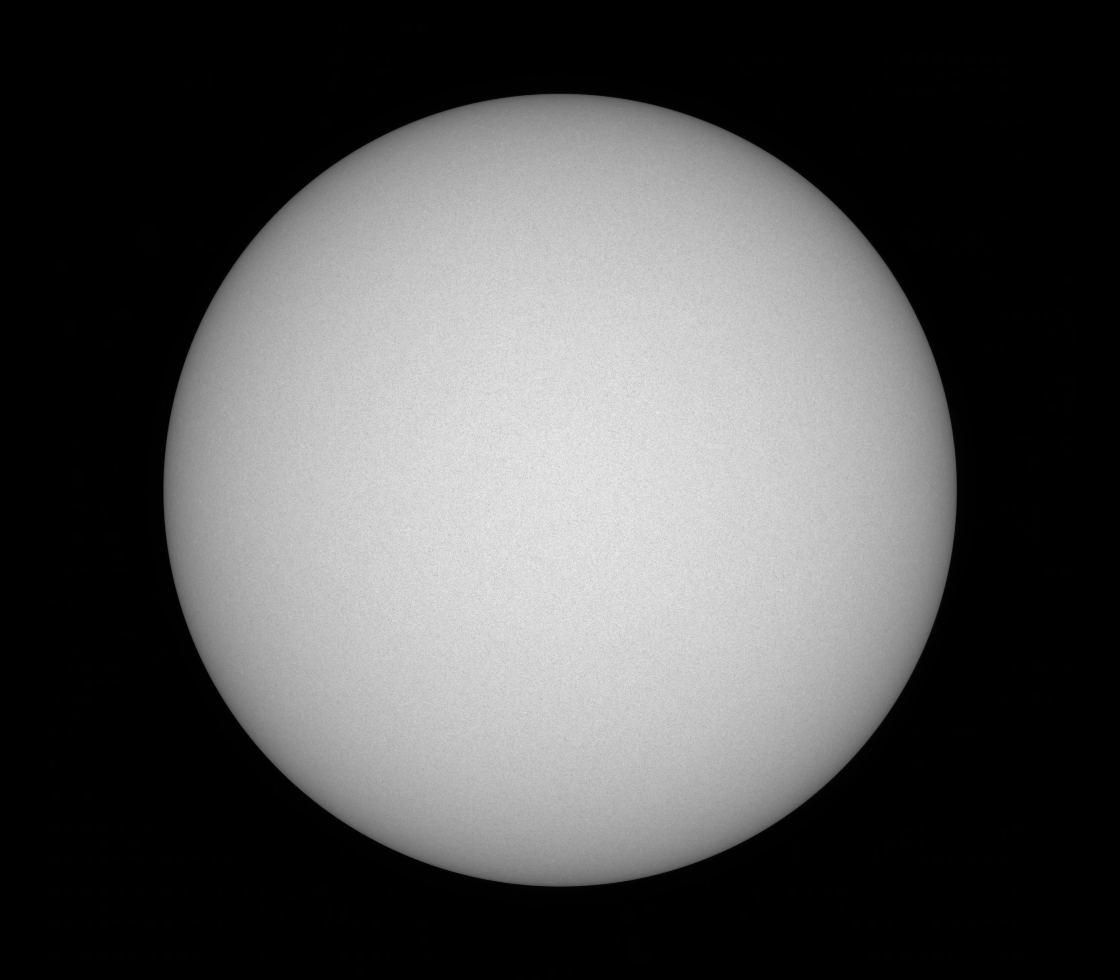 Solar Dynamics Observatory 2019-08-21T05:25:05Z