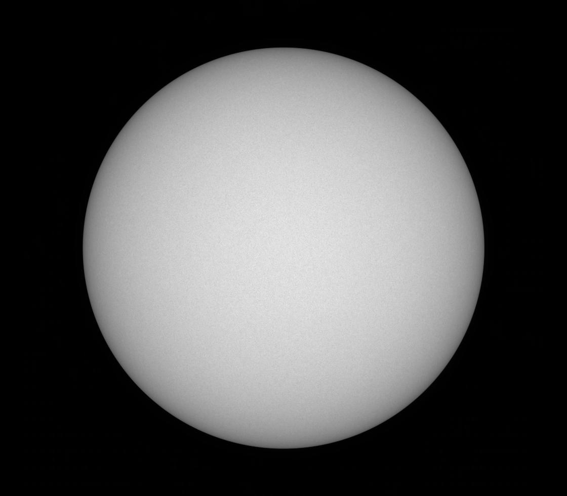 Solar Dynamics Observatory 2019-08-21T05:30:10Z