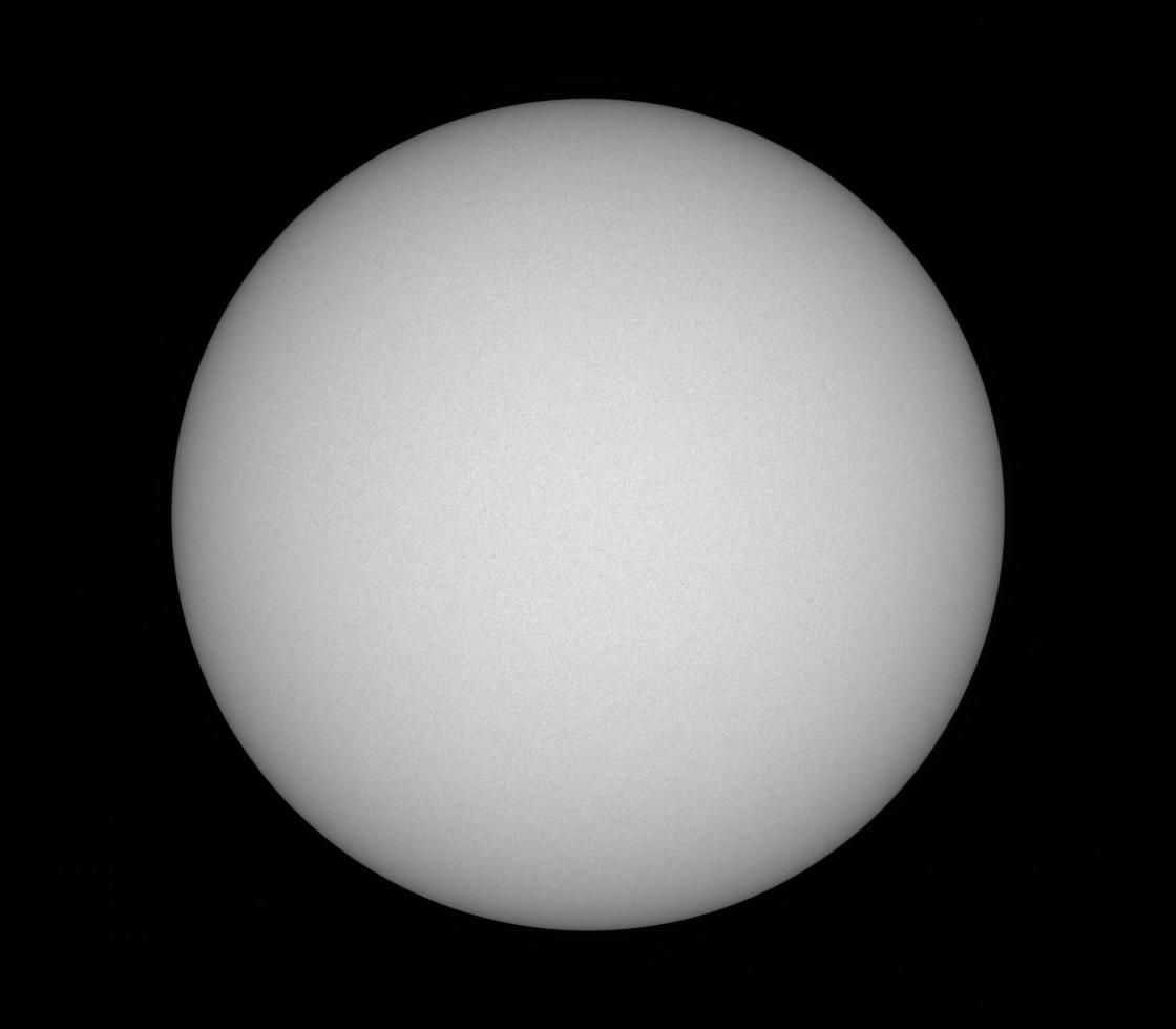 Solar Dynamics Observatory 2019-08-21T05:32:44Z