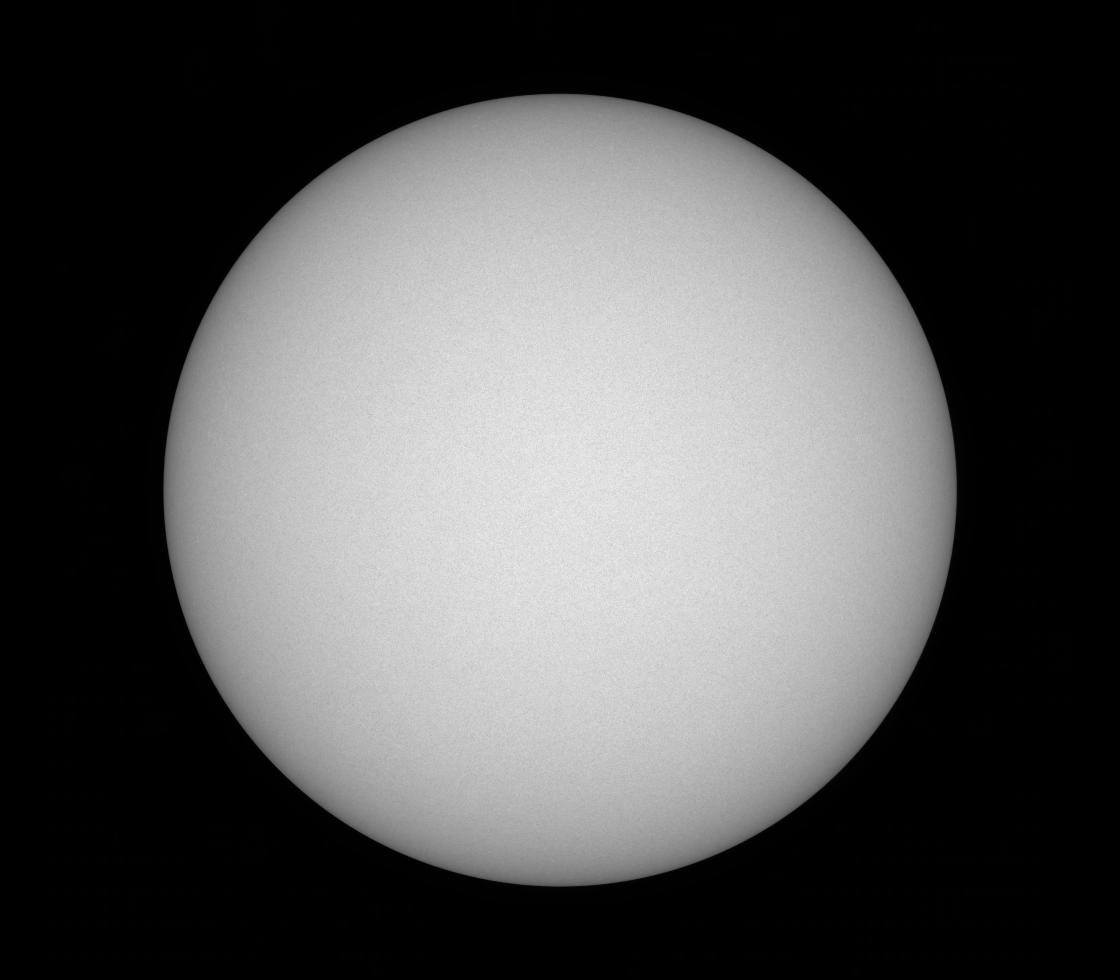 Solar Dynamics Observatory 2019-08-21T05:57:30Z