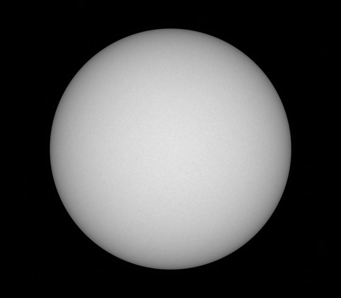 Solar Dynamics Observatory 2019-08-21T06:00:52Z