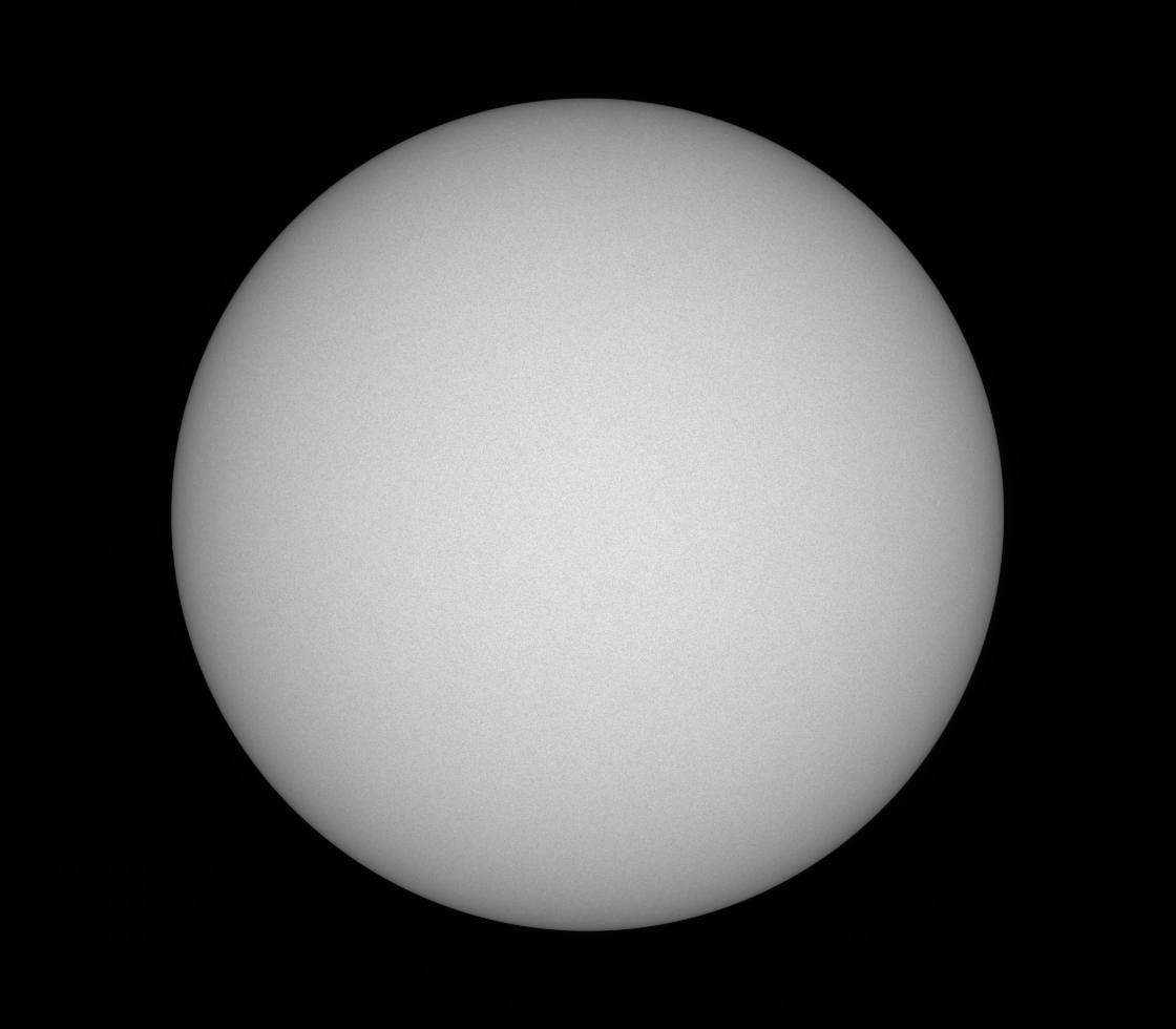 Solar Dynamics Observatory 2019-08-22T00:14:58Z