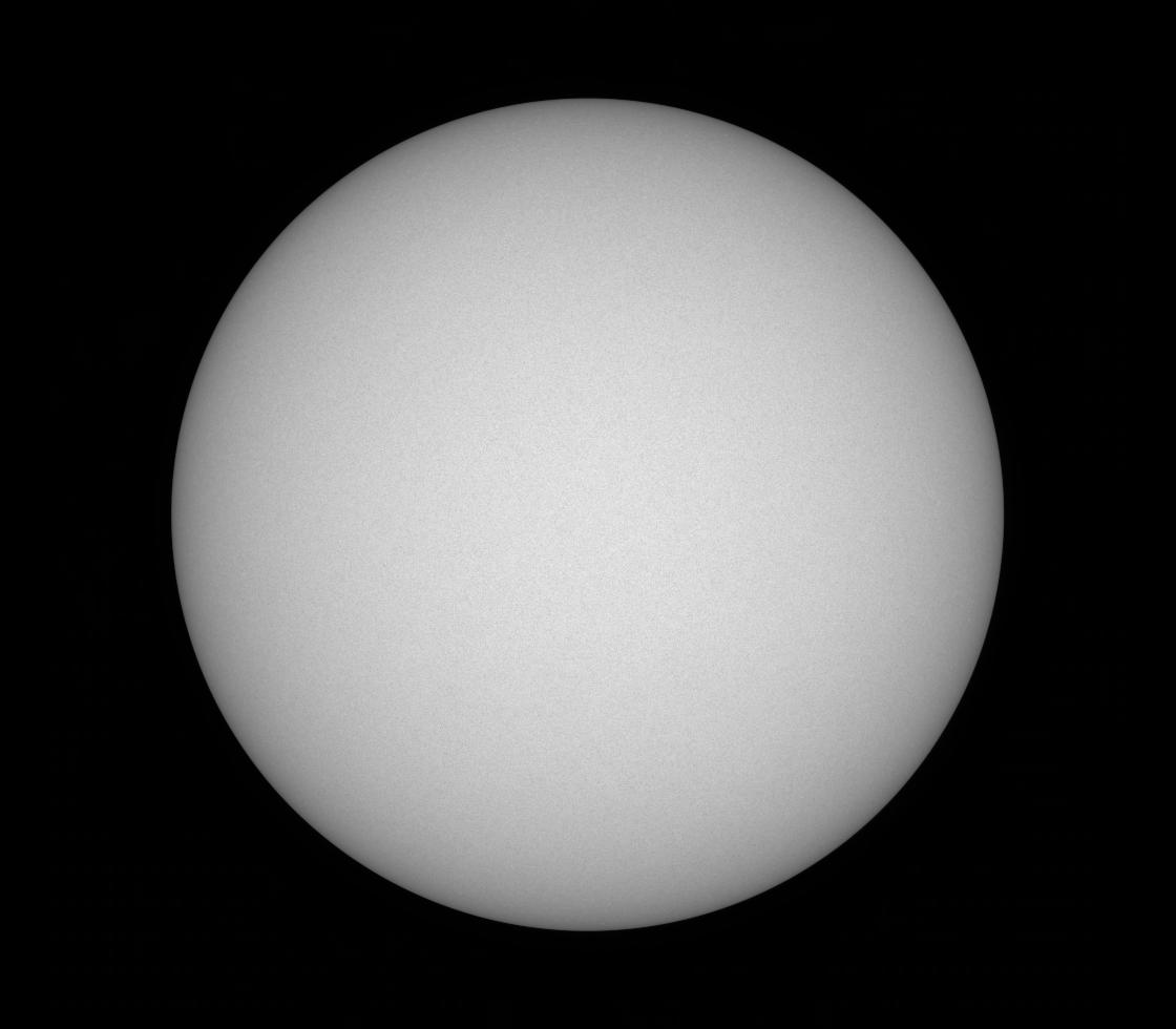 Solar Dynamics Observatory 2019-08-22T00:15:29Z