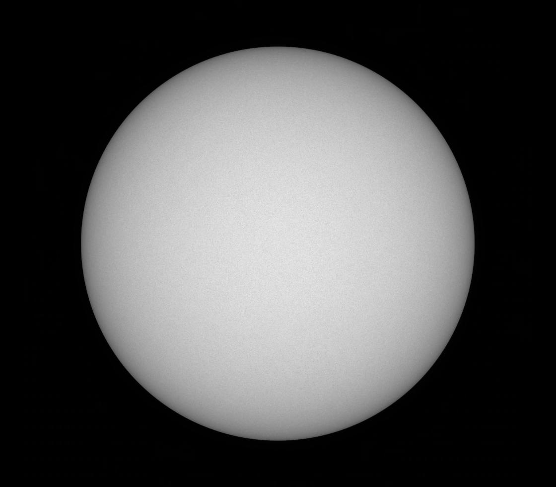 Solar Dynamics Observatory 2019-08-22T00:16:01Z