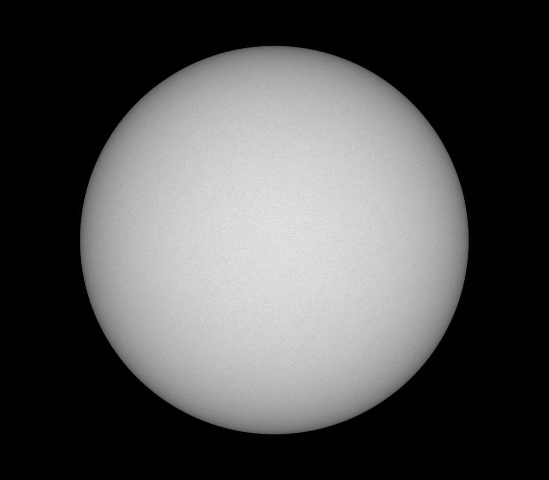 Solar Dynamics Observatory 2019-08-22T00:20:02Z
