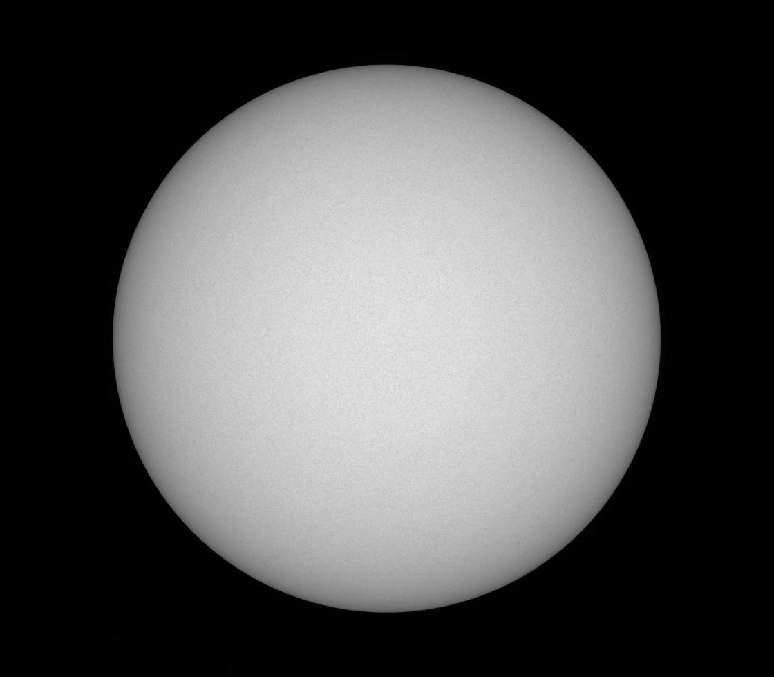 Solar Dynamics Observatory 2019-08-22T00:31:45Z