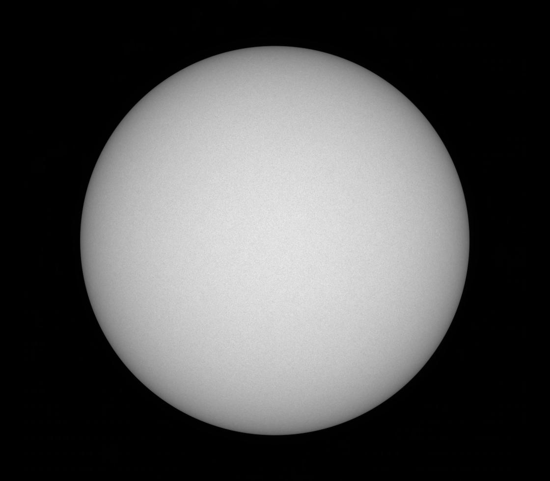 Solar Dynamics Observatory 2019-08-22T00:42:09Z