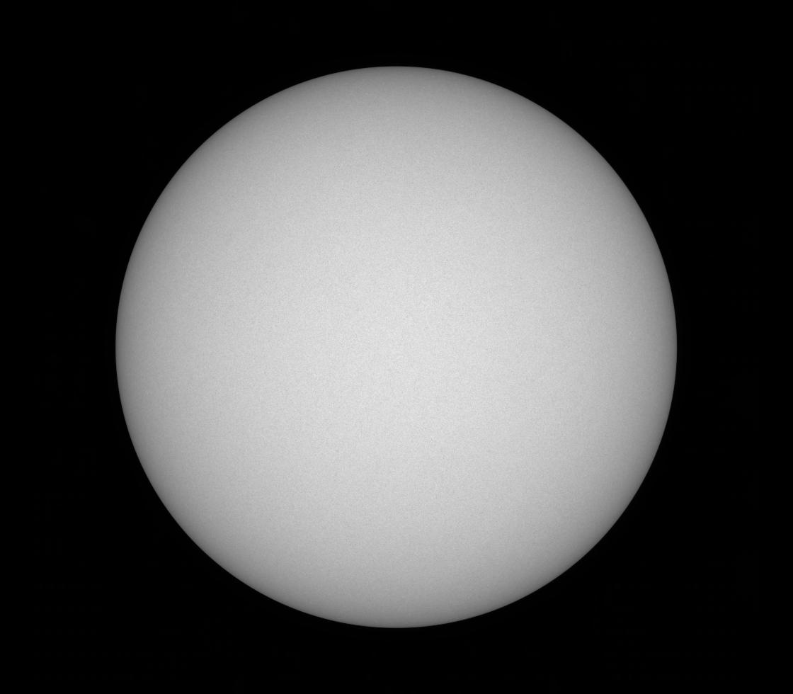Solar Dynamics Observatory 2019-08-22T00:47:04Z