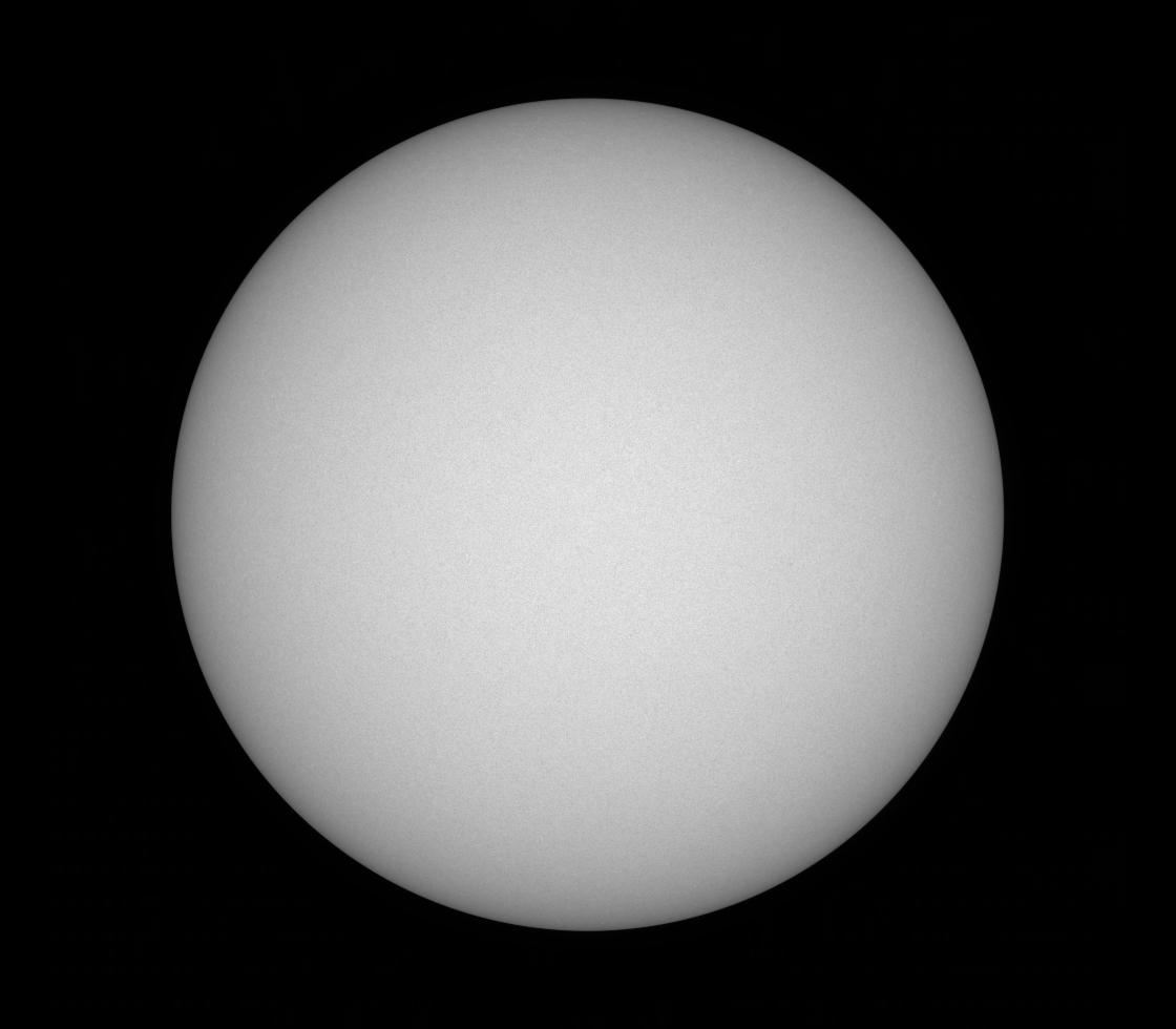 Solar Dynamics Observatory 2019-08-22T00:47:35Z