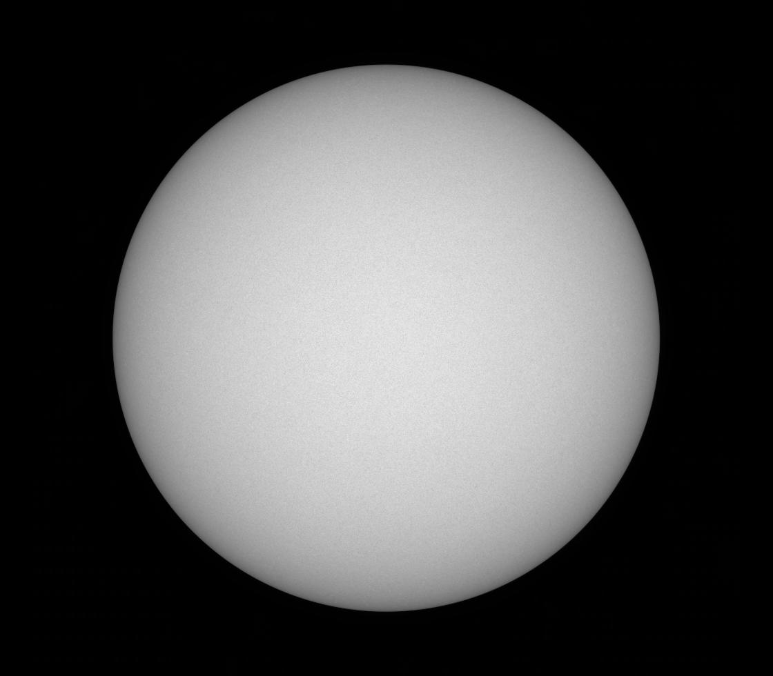 Solar Dynamics Observatory 2019-08-22T00:53:28Z