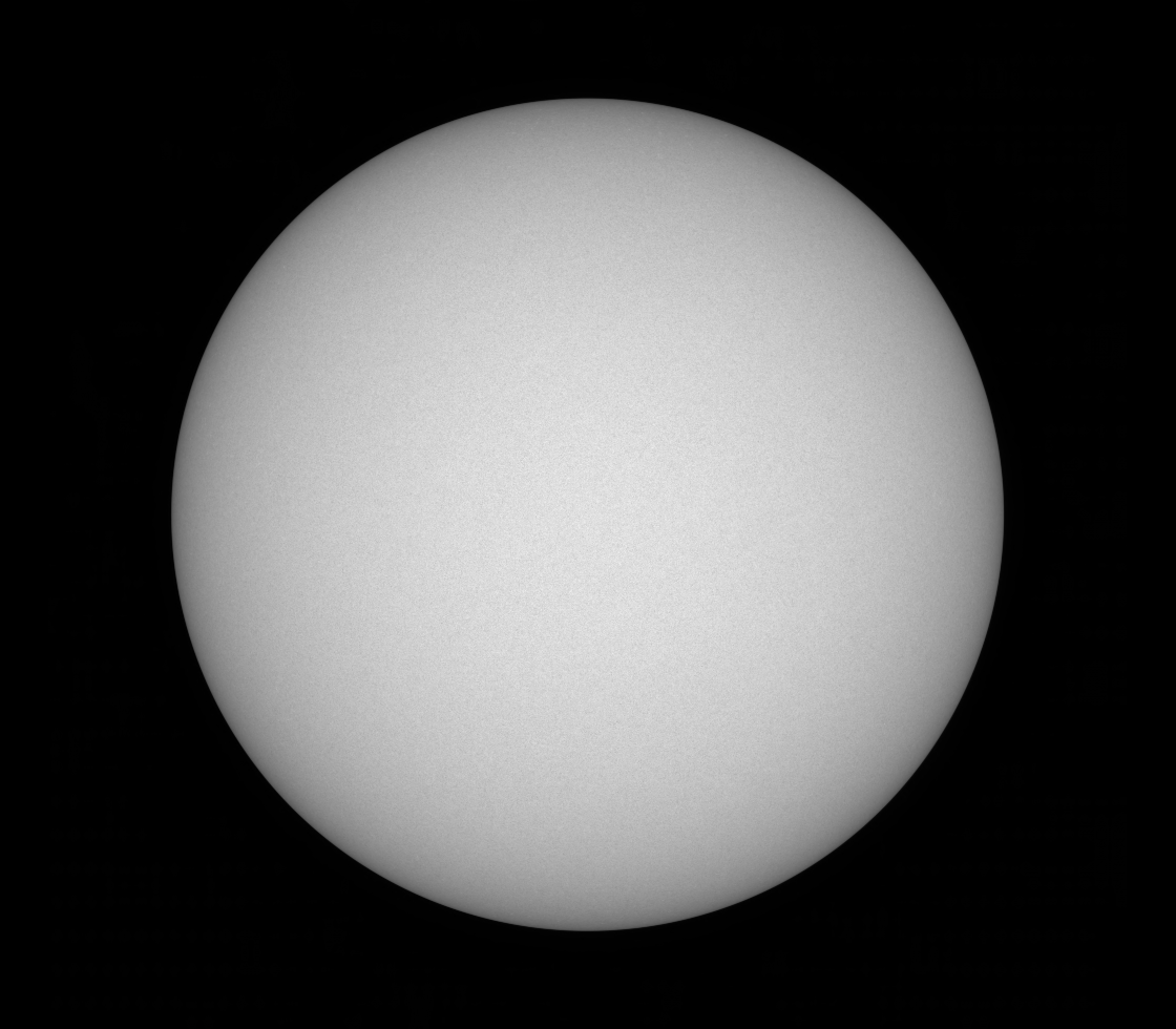Solar Dynamics Observatory 2019-08-22T00:56:58Z