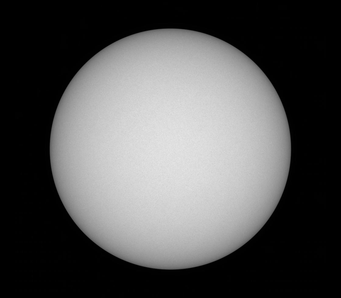 Solar Dynamics Observatory 2019-08-22T01:06:21Z