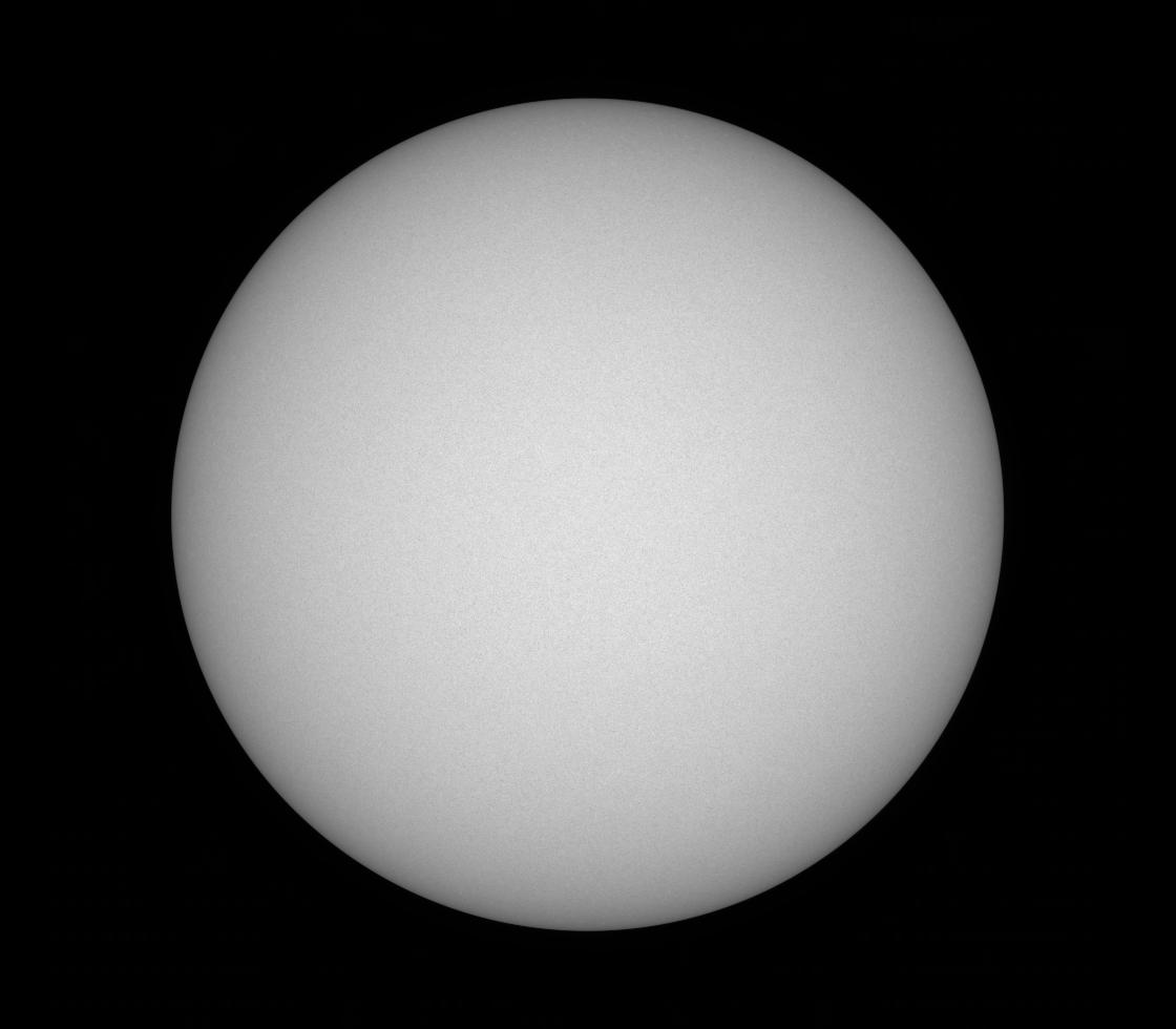 Solar Dynamics Observatory 2019-08-22T01:09:53Z