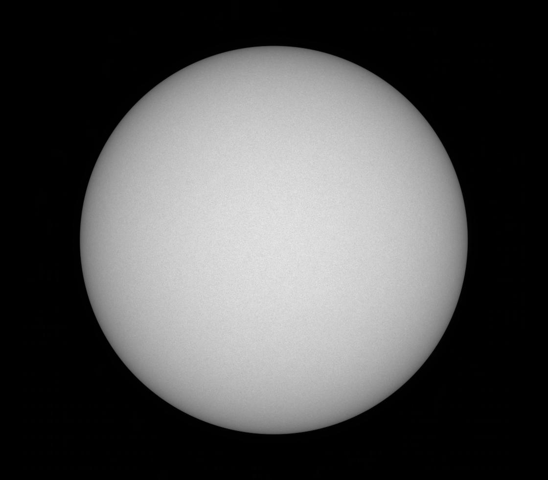 Solar Dynamics Observatory 2019-08-22T01:11:46Z