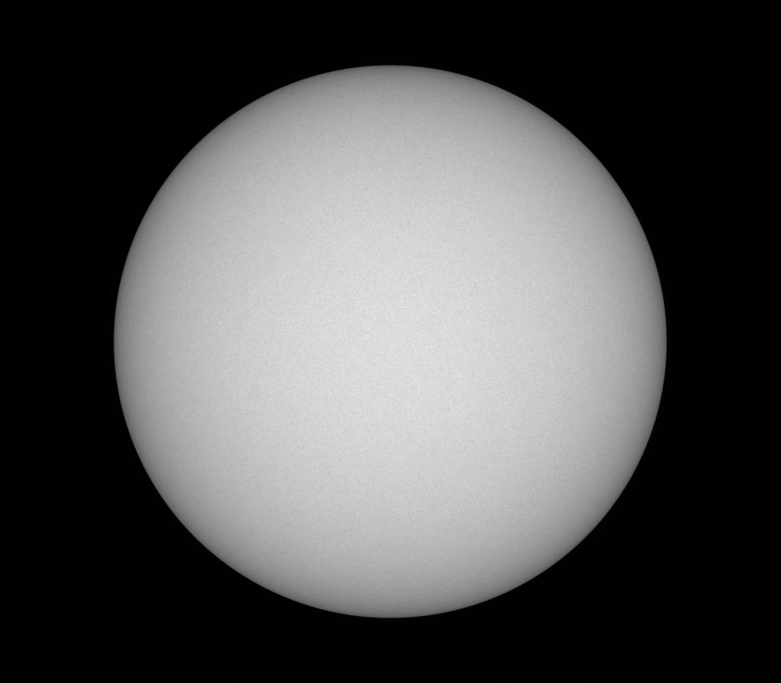 Solar Dynamics Observatory 2019-08-22T01:12:41Z
