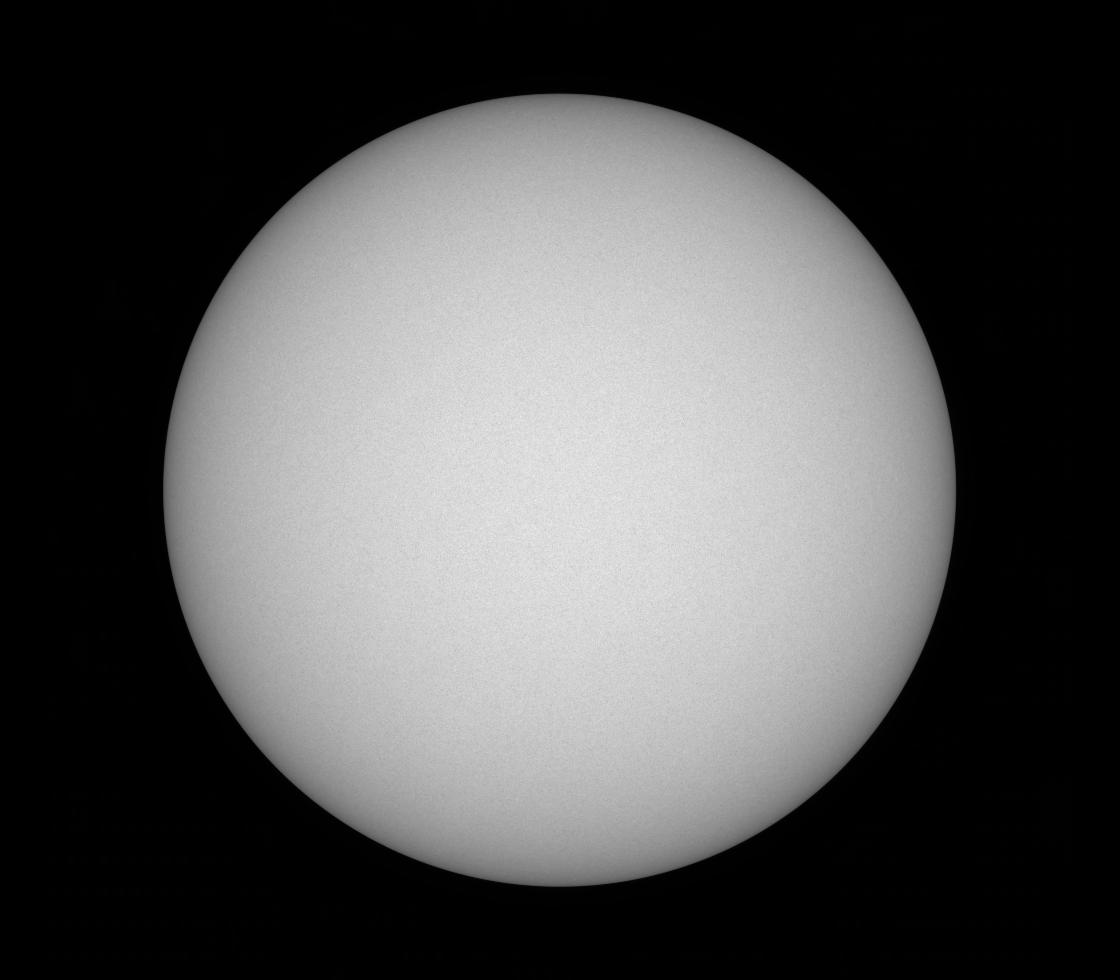 Solar Dynamics Observatory 2019-08-22T01:13:21Z