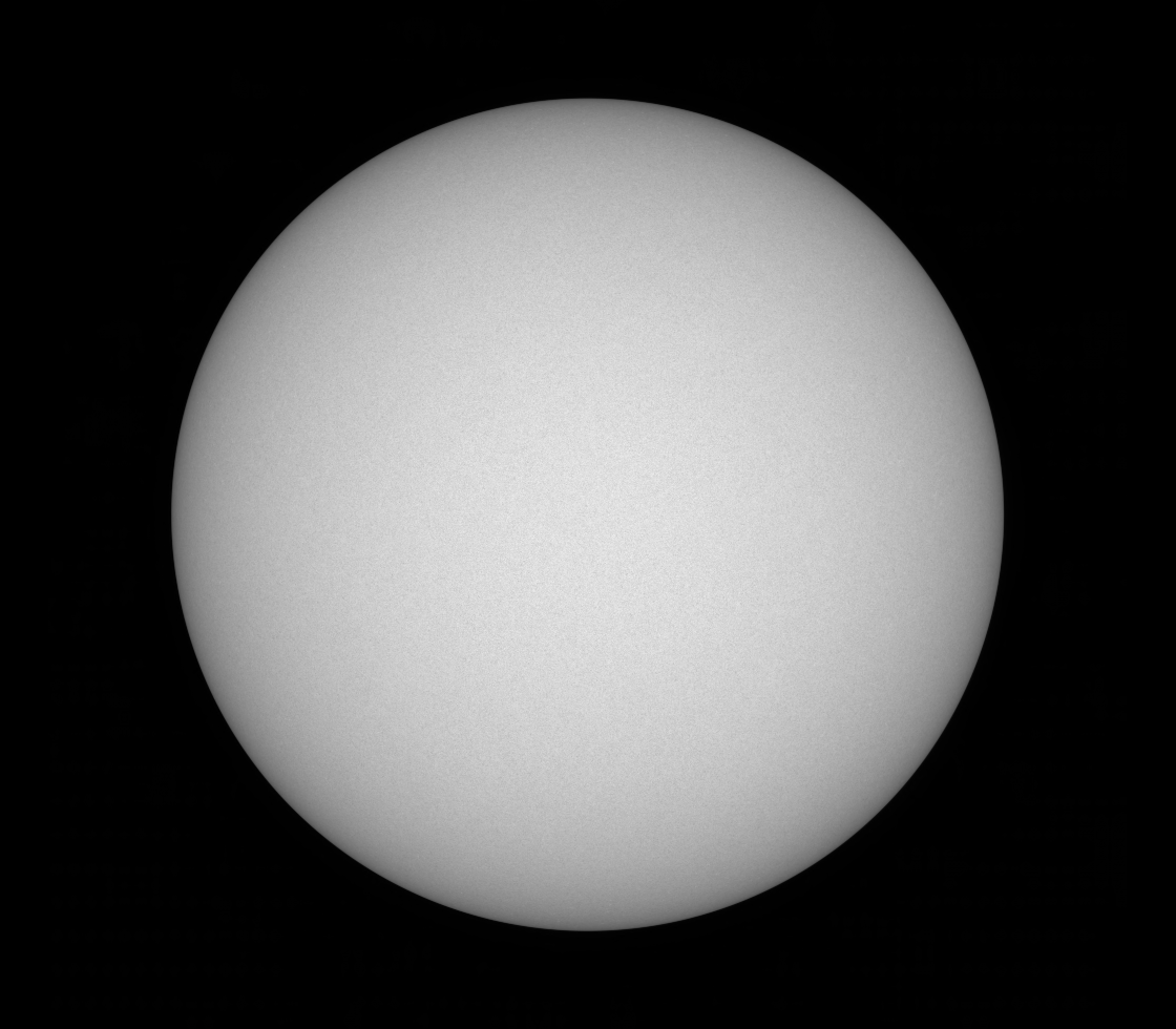 Solar Dynamics Observatory 2019-08-22T01:20:09Z