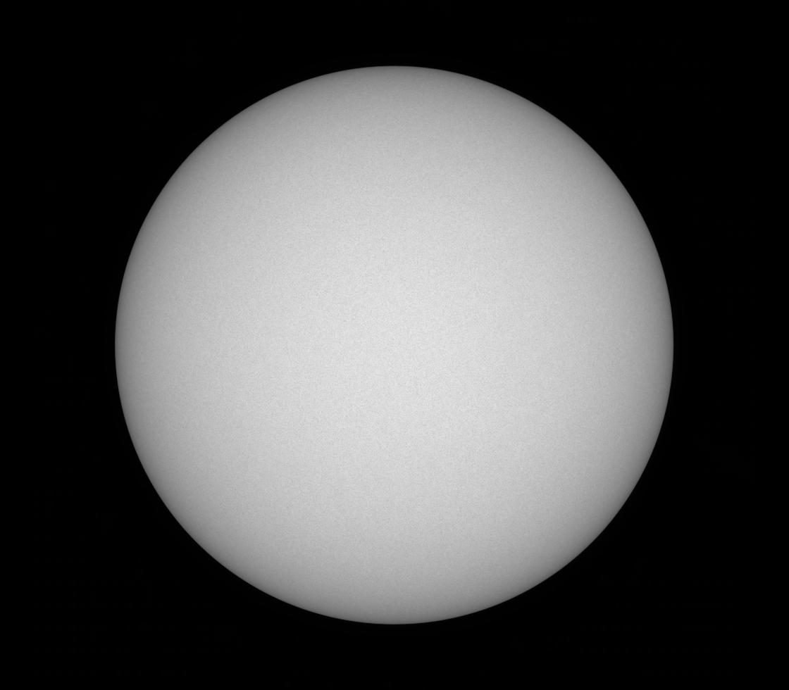 Solar Dynamics Observatory 2019-08-22T01:20:32Z