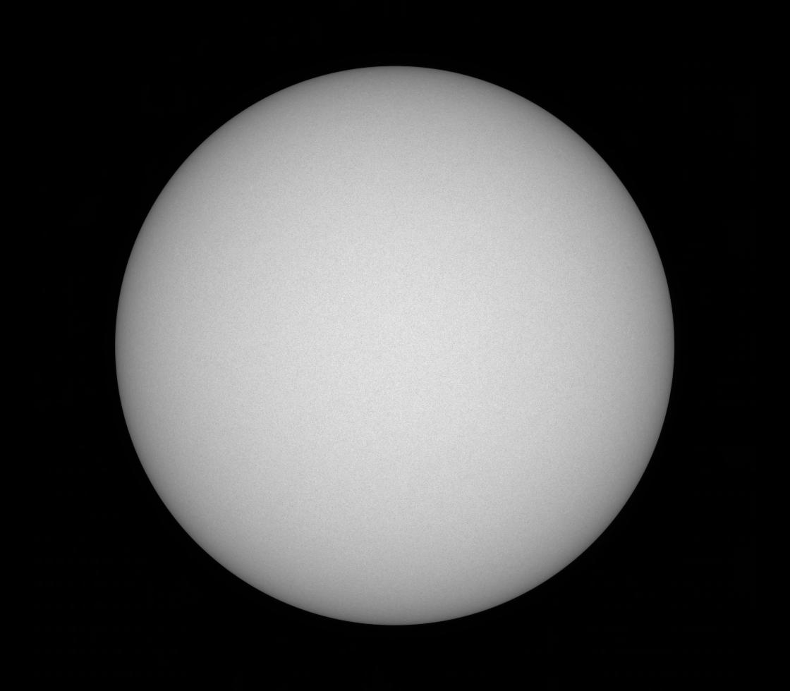Solar Dynamics Observatory 2019-08-22T01:24:10Z