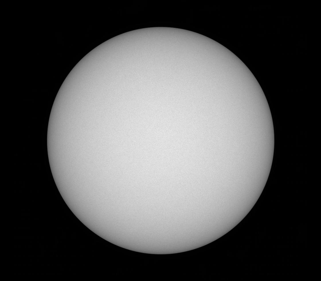 Solar Dynamics Observatory 2019-08-22T18:04:53Z