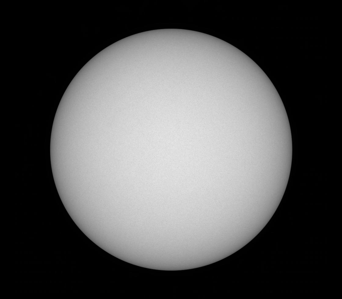 Solar Dynamics Observatory 2019-08-22T18:09:58Z
