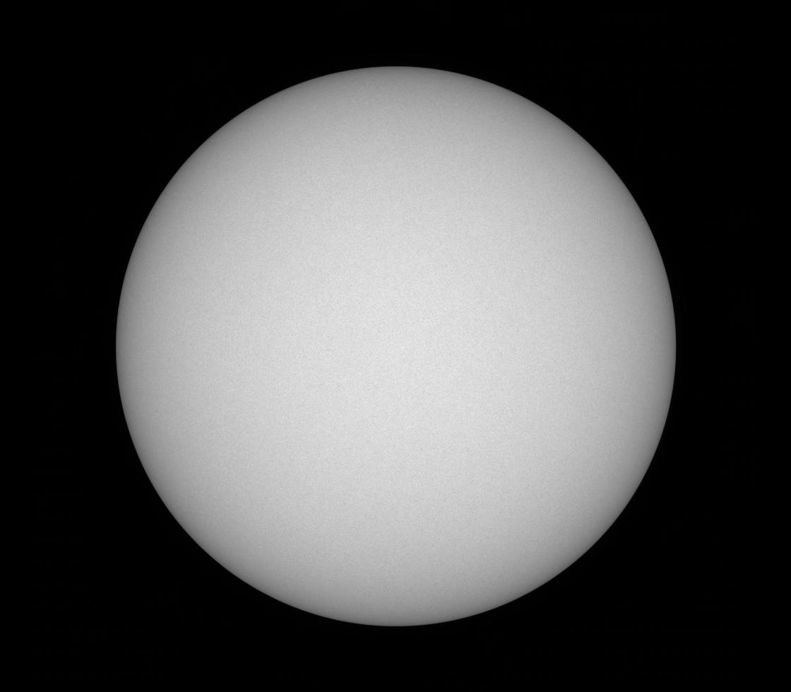 Solar Dynamics Observatory 2019-08-22T18:43:07Z