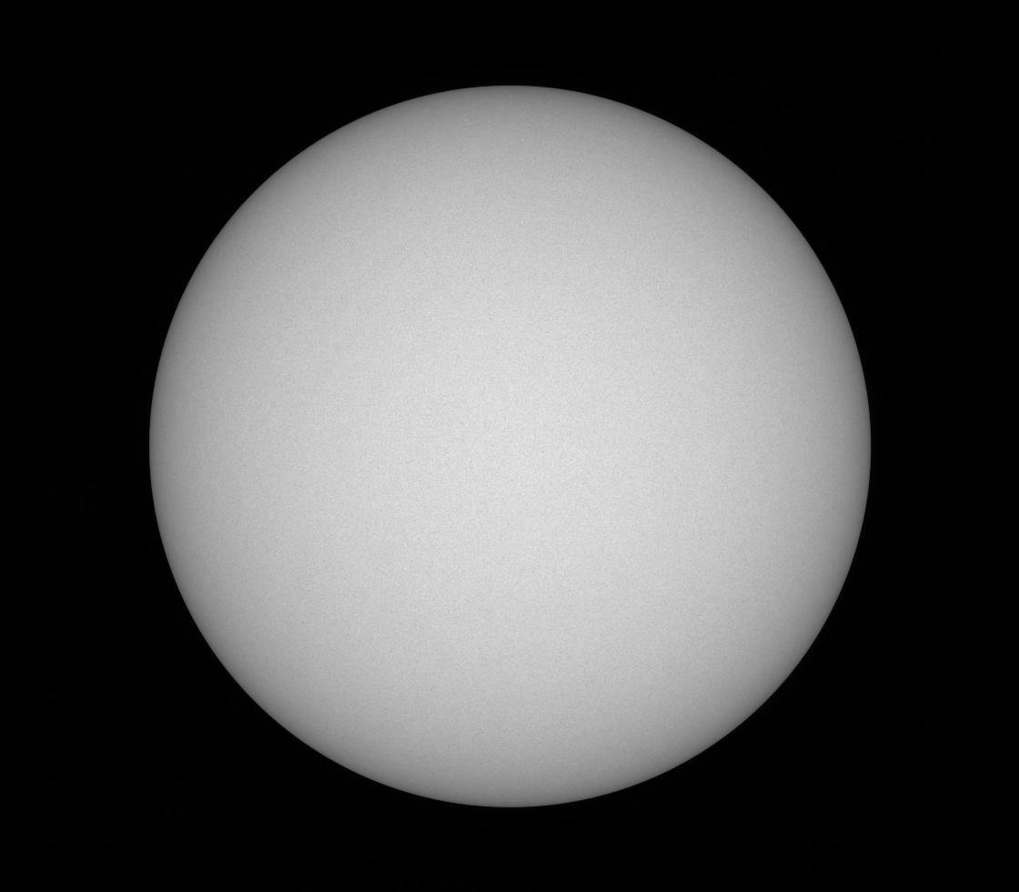 Solar Dynamics Observatory 2019-08-22T18:56:04Z