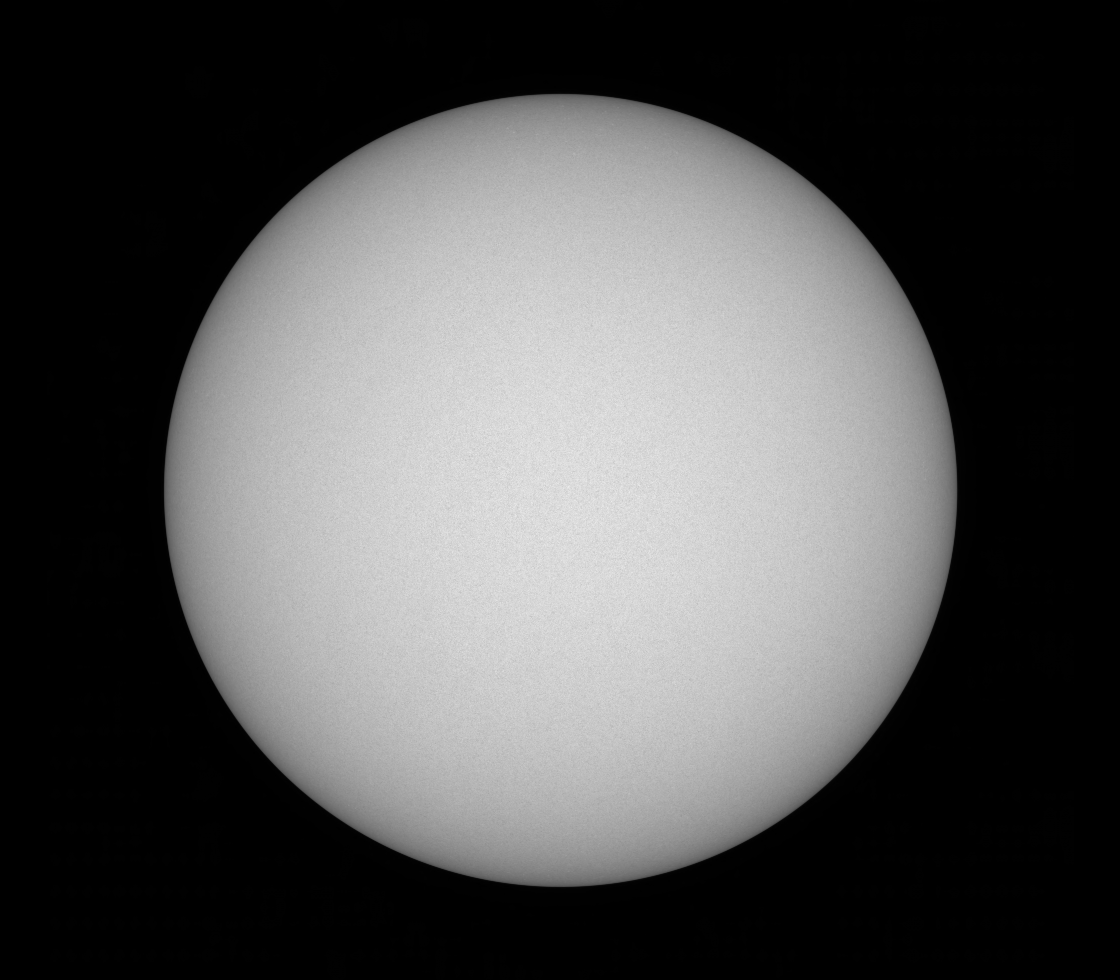 Solar Dynamics Observatory 2019-08-22T18:56:24Z