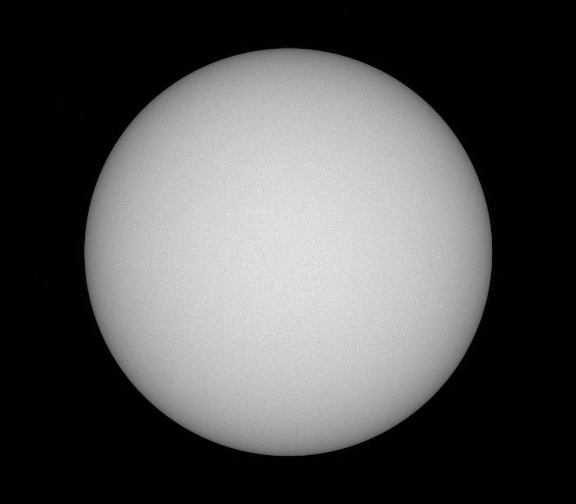 Solar Dynamics Observatory 2019-08-22T18:57:58Z