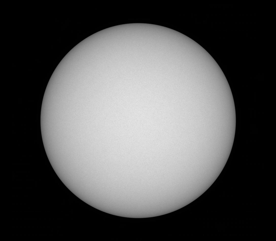 Solar Dynamics Observatory 2019-08-22T19:14:55Z