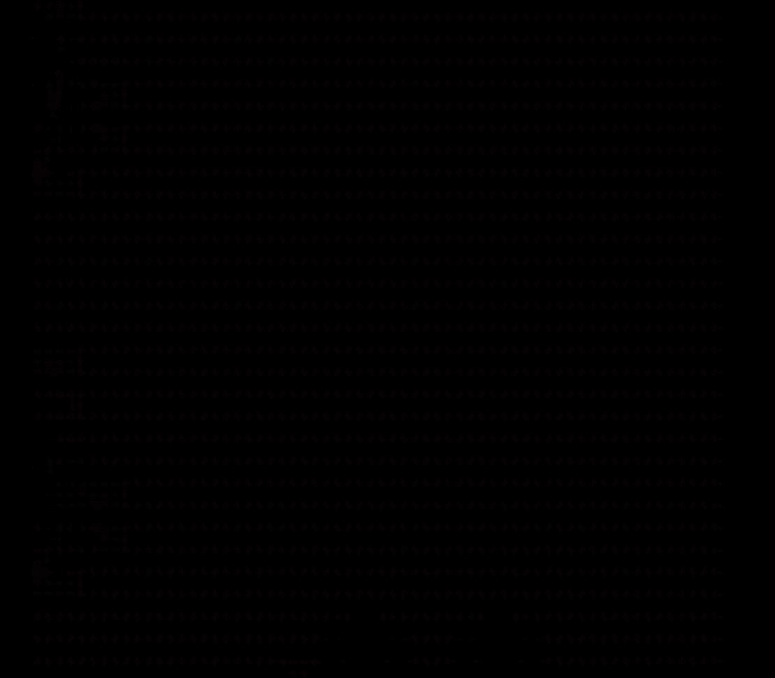Solar Dynamics Observatory 2019-08-23T07:03:31Z