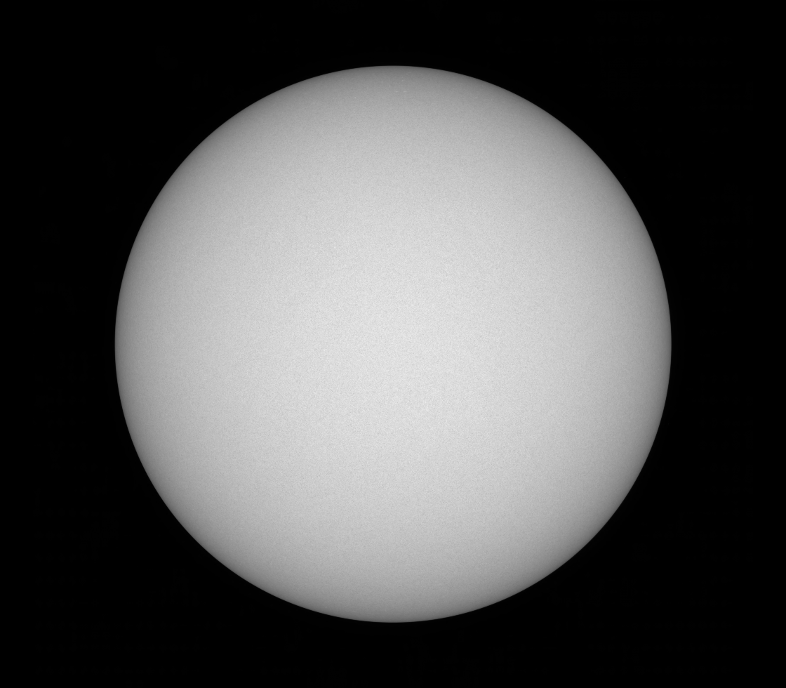 Solar Dynamics Observatory 2019-08-25T20:09:26Z