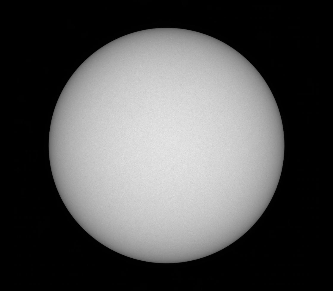 Solar Dynamics Observatory 2019-08-25T20:10:17Z
