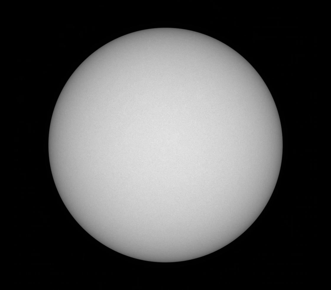 Solar Dynamics Observatory 2019-08-25T20:16:53Z