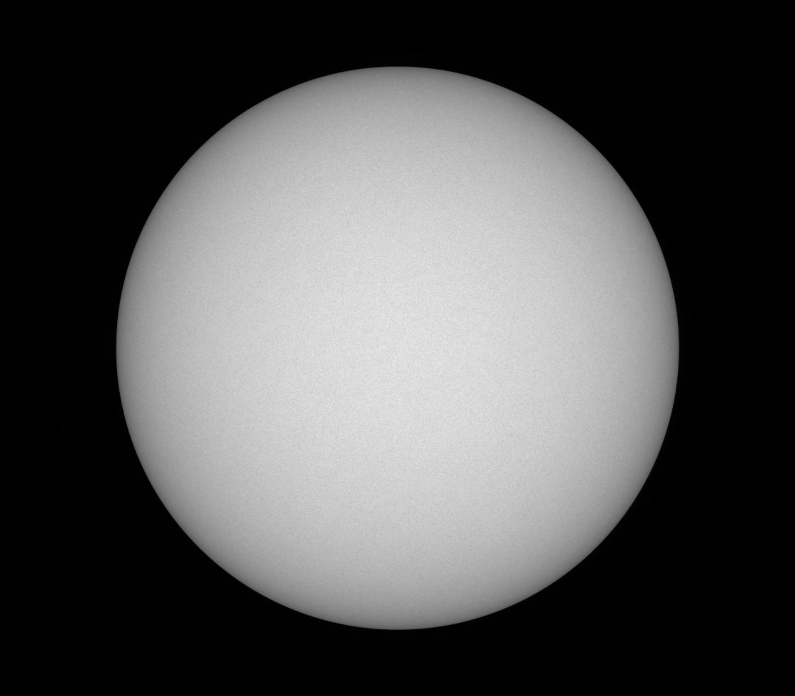 Solar Dynamics Observatory 2019-08-25T20:31:56Z