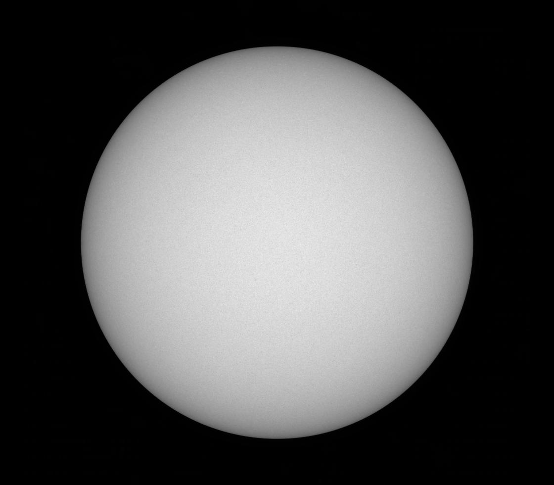 Solar Dynamics Observatory 2019-08-25T20:37:19Z