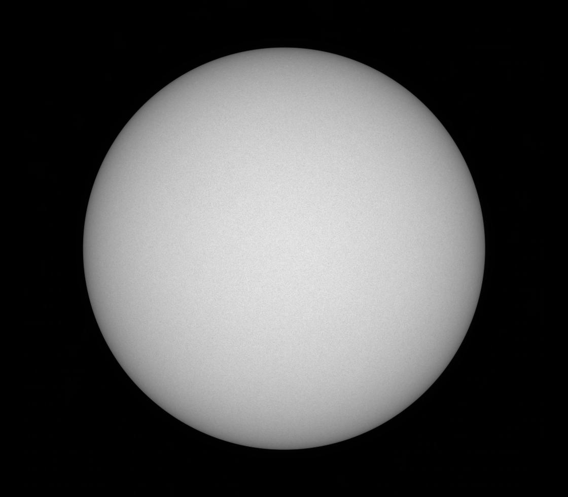 Solar Dynamics Observatory 2019-08-25T20:38:25Z