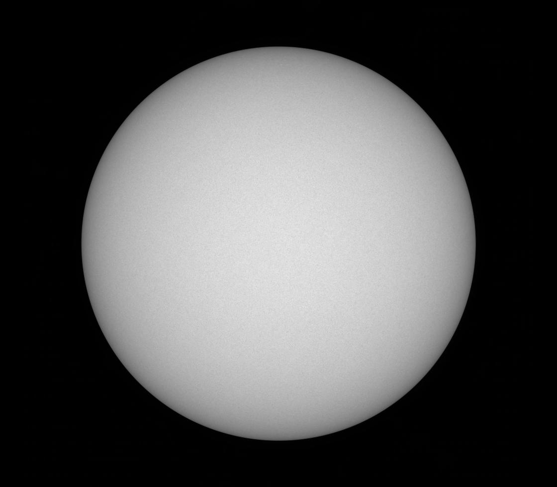 Solar Dynamics Observatory 2019-08-25T20:48:31Z